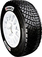 Dmack DMG2 G2 Left 195/65 R15