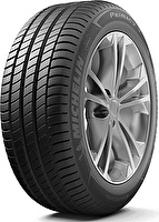 Dmack DMG2 G4 Left 195/65 R15