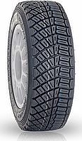 Dmack DMG2 G4 Right 195/65 R15