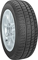 Dmack Winter Logic H 215/55 R16 93H