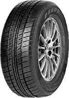 Doublestar DS602 175/70 R13 82T
