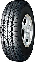Doublestar DS805 185/75 R16C 104/102R