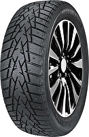 Doublestar DW01 Studless 225/55 R17 97T