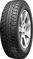 Doublestar DW07 Studless 205/55 R16 91T