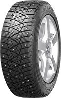 Dunlop Ice Touch 205/60 R16 96T XL