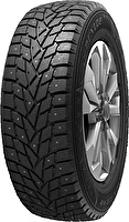 Dunlop SP Winter Ice 02 215/60 R17 100T XL