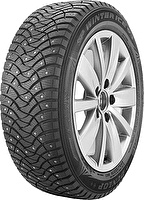 Dunlop SP Winter Ice 03 215/55 R17 98T XL