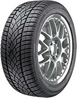 Dunlop SP Winter Sport 3D 225/60 R17 99H XL