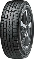 Dunlop Winter Maxx WM01 185/65 R15 88T
