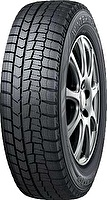 Dunlop Winter Maxx WM02 215/60 R17 96T