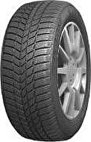 Evergreen EW66 225/50 R17 98H XL