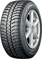 Firestone Ice Cruiser 7 235/65 R17 108T XL