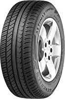 General Tire Altimax comfort 185/65 R15 88T