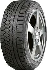 Шины General Tire Altimax Nordic