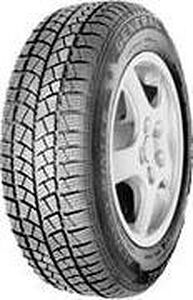 Шины General Tire Altimax winter