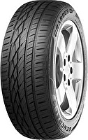 General Tire Grabber GT 235/65 R17 108V XL