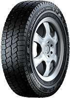 Gislaved Nord Frost VAN 195/75 R16C 107/105R