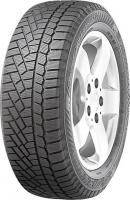 Gislaved Soft Frost 200 SUV 215/55 R17 98T