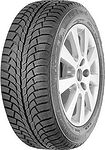 Gislaved Soft Frost 3 215/60 R16 99T XL