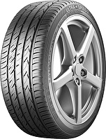 Gislaved Ultra Speed 2 215/60 R17 96V