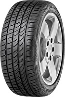 Gislaved Ultra Speed 235/65 R17 108V XL