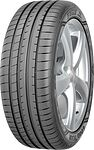 Goodyear Eagle F1 Asymmetric 3 SUV 235/60 R18 107W