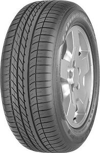 Шины Goodyear Eagle F1 Asymmetric AT