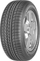 Goodyear Eagle F1 Asymmetric SUV 235/65 R17 108V XL