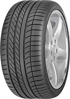 Goodyear Eagle F1 Asymmetric 235/65 R17 108V