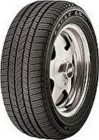 Goodyear Eagle LS2 275/45 R19 108V XL