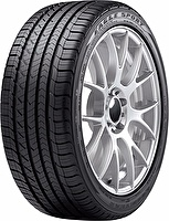 Goodyear Eagle Sport All Season 225/50 R17 94H RF