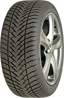 Goodyear Eagle UltraGrip GW-3 225/50 R17 94H RF