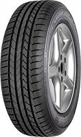 Goodyear EfficientGrip 225/50 R17 98W XL