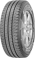 Шины Goodyear EfficientGrip Cargo 225/75 R16C 121/120R