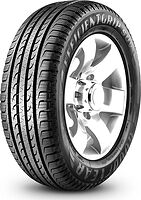 Goodyear EfficientGrip SUV 235/65 R17 108V XL