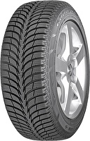 Goodyear UltraGrip Ice+ 185/65 R15 88T