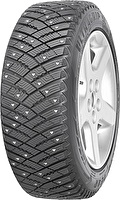 Goodyear UltraGrip Ice Arctic 215/55 R17 98T XL