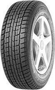 Шины Goodyear UltraGrip Ice Navi NH