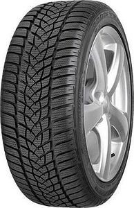 Шины Goodyear UltraGrip Performance 2