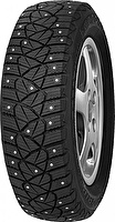Goodyear UltraGrip 600 215/55 R17 98T XL