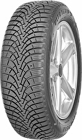Goodyear Ultragrip 9+ 195/60 R15 88T