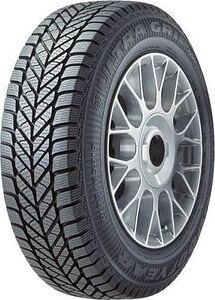 Шины Goodyear UltraGrip Ice