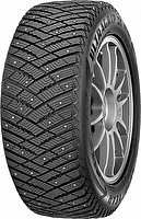 Goodyear UltraGrip Ice Arctic SUV 215/60 R17 100T XL