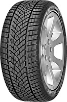 Goodyear Ultragrip Performance GEN-1 + 215/55 R17 98V XL