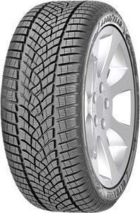Шины Goodyear Ultragrip Performance GEN-1