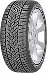 Goodyear Ultragrip Performance GEN-1 SUV 235/60 R18 107H XL
