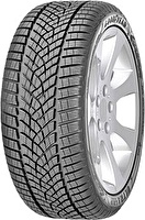 Goodyear Ultragrip Performance GEN-1 225/50 R17 98V XL