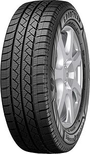 Шины Goodyear Vector 4 Seasons Cargo