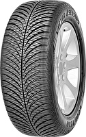 Goodyear Vector 4 Seasons GEN-2 215/60 R17 96H