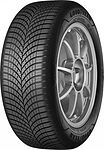 Goodyear Vector 4 Seasons GEN-3 SUV 235/60 R18 107W XL